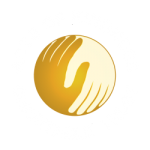 Acts of Kindness Charitable Trust